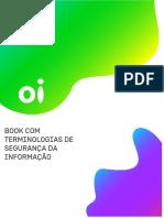 1499343972E-BOOK - Guia Completo Da Gesto de Negcios Para Chaveiros