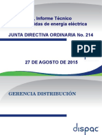 7.-Informe-Tecnico.ppt