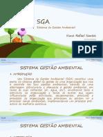 sga-sistemagestoambiental.pptx