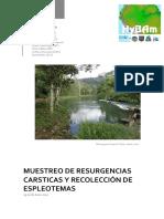 PE-111 2015 06 SanMartin Amazonas (5)