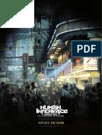 HINT revised rulebook.pdf