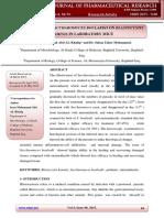 ação do S boulardi.pdf