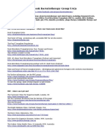 bacteriotherapy-faqs.pdf