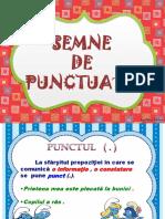 semne_de_punctuatie_bun.pdf