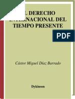 El proceso Estratégico - Fernando. D´Alessio Ipinza, CENTRUM Catòlica - Pontifici Universidad Catòlica del P