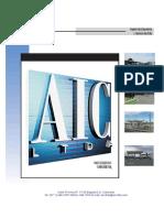 Brochure Fi Aic