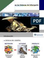 La_Ciencia_del_Diseno.pptx