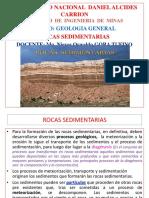 Diap. 9 Geol. G. Rocas sedim.pptx