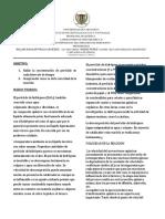 Fisicokimik 2 Laboratorio Tritrimetria (2)