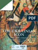 IconoUcraniano_opt.pdf