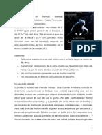 28_Génesis.pdf