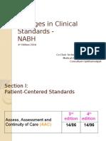 CAHOCON16 Dr Basile NABH 4th Edition (1)