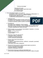 Teste Ftoxi Am3