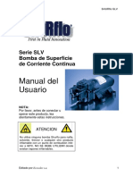 manuales-BombaShurflo-Shurflo slv.pdf