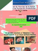 3. Promoc. de Salud r.n. Adapt. Extrauterina (1)