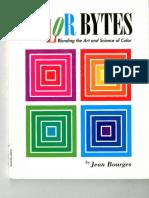 color bytes001