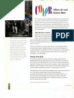 color   science meet 002