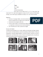 35_LaInvenciónDeHugo_6º.pdf