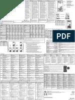 INSTRUCCIONES - SINAMICS G110_GS_0617_A5E00445514A_AD.pdf