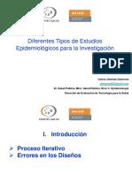 Diseno_de_Estudios_CENETEC_5_abril_2011.pdf