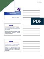 FuncionesSaludPublica DrAurelioCruz.pdf