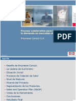 Demand Planning.pdf