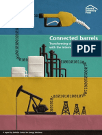 Deloitte_Es_Energia_DUP-Internet-of-Things-for-OilGas.pdf