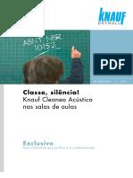 folder_cleaneo_acustico_web.pdf