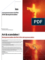 Serrano_Art_et_Scandales_Censored.pdf