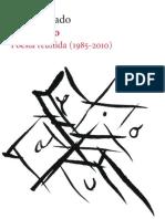 El Fugitivo - Poesia Reunida (Jesus Aguado) 2/5