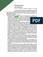 INTERNACIONAL definitivo(2).docx