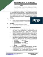 2017.08.30.Plan de Recuperación de Clases --ANEXO (1)