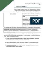 TEORICO Nº1- tp nº1-EL CONOCIMIENTO.pdf