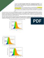 Teoría del pico de Hubbert.docx
