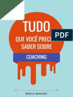 e-Book - Tudo que você precisa saber sobre Coaching.pdf