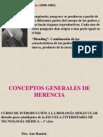 presentacion-leyes-de-mendel1 (1)
