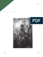 Sara Granemann - Políticas Sociais e Financeirização Dos Direitos Do Trabalho – 2007.