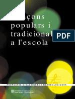 cancons_populars_tradicionals_lescola.pdf