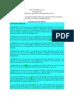 Articles 3690 Documento