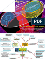 Algunos Paradigmas Psicológicos.pdf