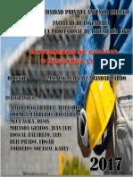 1.Informe Final Estructuras Hid