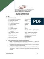 SPA DERECHO DPPII 2017-02 (1).docx