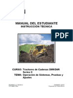 Manual_del_estudiante_tractor_de_cadenas_D8R_D6R_serie_II[1].pdf