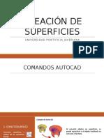 SUPERFICIES.pptx