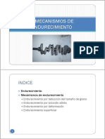 7- Mecanismos de endurecimiento.pdf