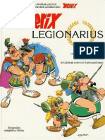 Asterix Legionarius.pdf
