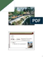 Estradas de Ferro - Apostila Elementos da Via Permanente I.pdf