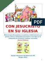 6A. ENCUENTROS Y CELEBRACIONES (fotocopiar).doc