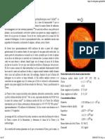 Sol - Wikipedia, La Enciclopedia Libre