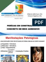 XIX-COBREAP-Perícias-em-Construções-de-Concreto-em-Meio-Agressivo.pdf